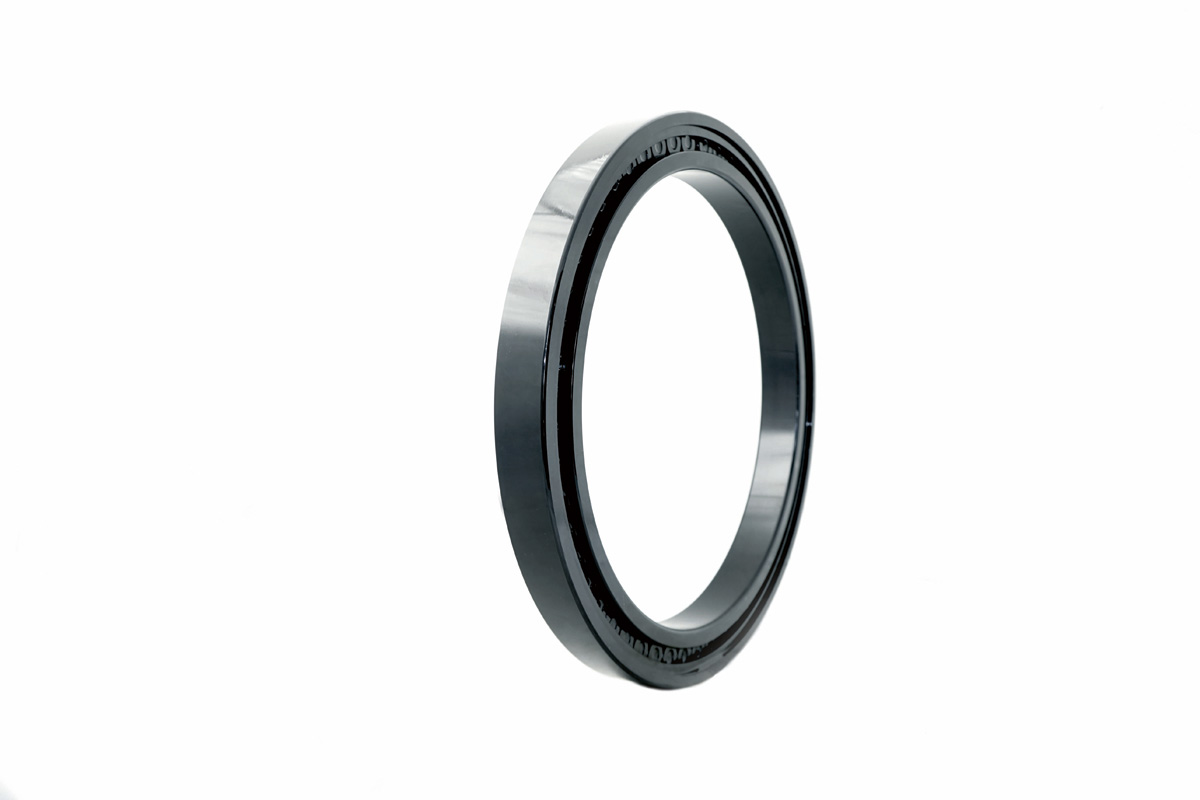 Full complement cylindrical roller bearing NCF1880-SQ94D from NKE